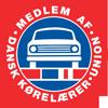 dku-logo-100x100