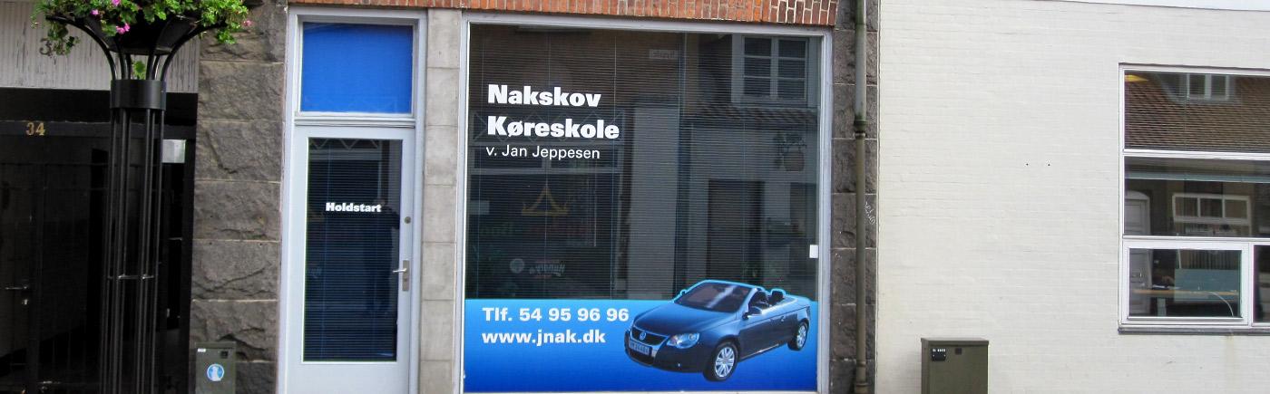 facade-nakskov-koreskole